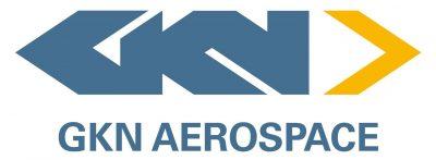 GKN logo