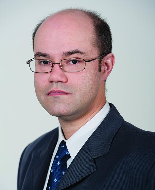 Serge Nahkmanson