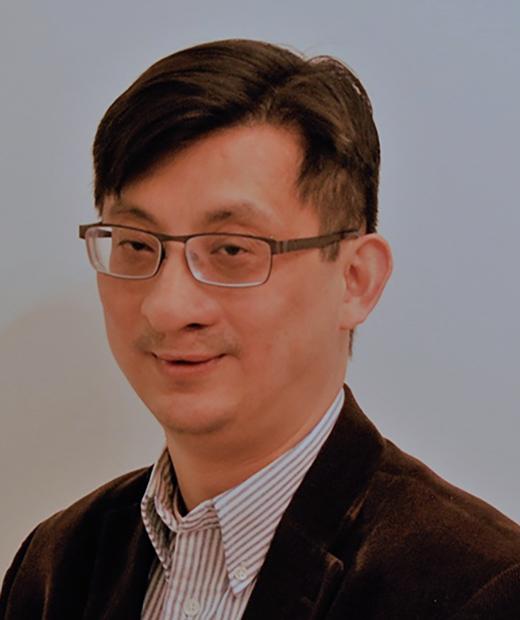 Jiong Tang